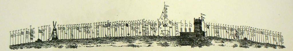 Bidston Signals