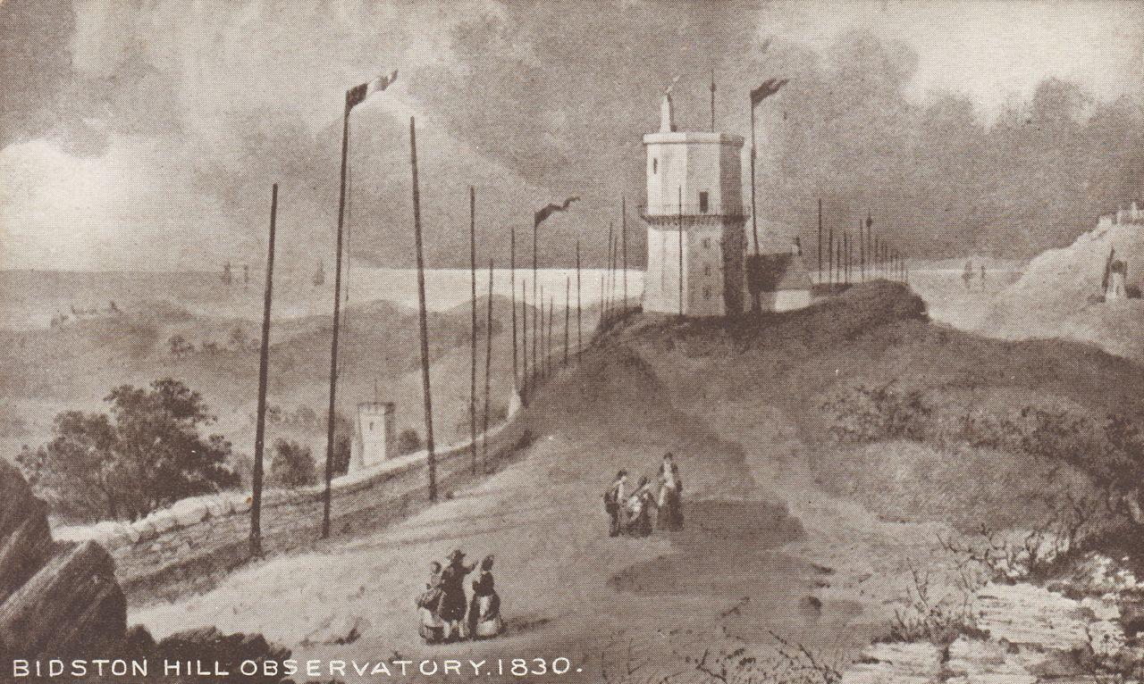 Postcard-NotBidstonHillObservatory1830.jpg
